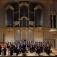 Neue Philharmonie Hamburg - Festliches Adventskonzert