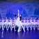 Schwanensee - Das Russische Nationalballett tanzt