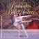 Staatliches Russiches Ballett Moskau - Der Nussknacker