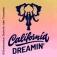 Traumsafari Festival 2018 - California Dreamin