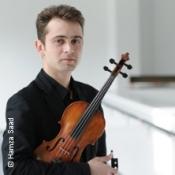 Vivaldi - Die Vier Jahreszeiten - Chamber Of Lights