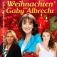 Weihnachten mit Gaby Albrecht 2018