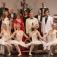 Wiener Operetten Weihnacht - Festtagsweisen und Melodien um Wien