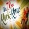 Milestones of Rock - die 70er Rock-Revue