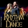Rhythm Of The Dance - Celebrating 20 Years