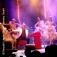 Sascha Klaar - 30 Jahre Jubi Show