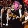Bremer Kaffeehaus-Orchester