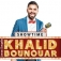 Khalid Bounouar