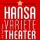 Variete im Hansa-Theater