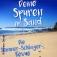 Deine Spuren Im Sand - Sommerschlagerrevue Mit Den Hits Von Howard Carpendale