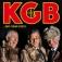 KGB: Der Jubel rollt