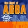 One Night of ABBA: das Tribute-Konzert