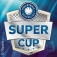 Volleyball Supercup 2018