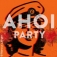 Ahoi Party Bielefeld