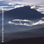 Andreas Künk: Ostafrika: Kilimanjaro, Gorillas und Massai