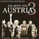 Das Beste von Austria 3