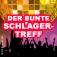 Der Bunte Schlager-treff In Cottbus - Die 3 Jungen Tenöre, Jazz Dance Club