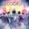 Gregorian - Holy Chants Tour 2018