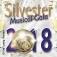 Silvester-Musical-Gala im Riverboat - Die Höhepunkte internationaler Musicals