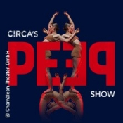 Circa`s Peepshow