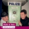 Hotte & Toto - Die Comedy Show on tour - Sch(l)uss mit lustig