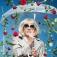 Irmgard Knef: Ein Lied kann eine Krücke sein