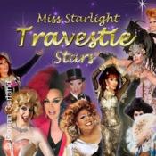 Miss Starlight Travestieshow