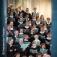 Paulus - Oratorienchor Potsdam & Neues Kammerorchester Potsdam