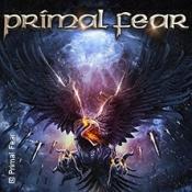 Primal Fear & Riot V