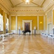 4. Foyerkonzert