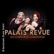 Premiere - Palais Revue