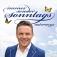 Stefan Mross - Immer wieder Sonntags