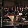 Weihnachtliche Weisen - Johannischer Chor Berlin