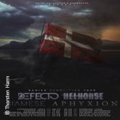 Danish Demolition Tour 2018: Helhorse / Siamese / Aphyxion / Defecto