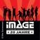 Image - 20 Jahre Image