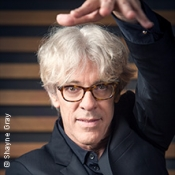 Stewart Copeland - Lights Up The Orchestra