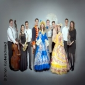 Wien, Du Stadt meiner Träume! Best of Operette