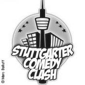 61. Stuttgarter Comedy Clash 2. Vorrunde