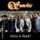 Cc Smokie Feat. Robin Stone - Tribute To Smokie & Chris Norman