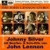 Johnny Silver: John Lennon Tribute