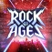 Rock Of Ages - The 80s Rock Musical
