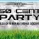 50-Cent-Party