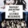 Bonner Jazzchor meets Les Voice Messengers