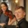 """""""Café 1930"""" - Klassik und Tango von Piazolla bis Bach"""