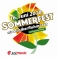 JustMusic Sommerfest & Musikerflohmarkt