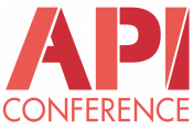 API Conference 2018