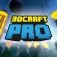 Fablabkids: 3dcraft Pro - 3d-modelle Erstellen Für Minecraft-profis!