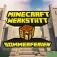 FabLabKids: Minecraft Werkstatt - 4 Tage - Sommerferien-Programm