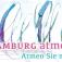 Hamburg atmet - atmen Sie mit!