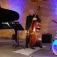 Honrather Konzerte: Jazztrio Kordes - Tetzlaff - Godejohann